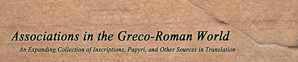 http://philipharland.com/greco-roman-associations/wp-content/themes/AGRWblogolife.1.8/blogolife/images/AGRWWebBannerBlue.jpg